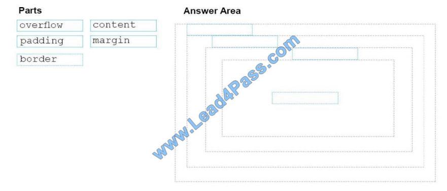 microsoft 98-383 exam questions q2