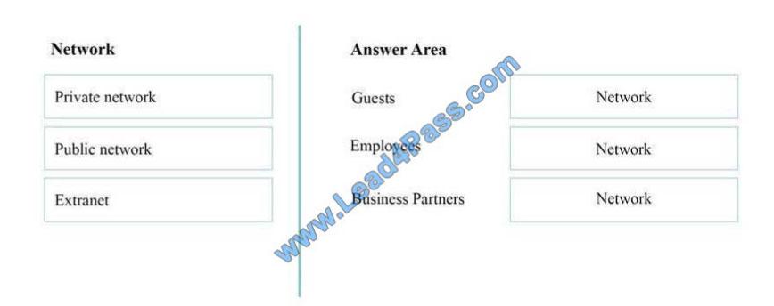 microsoft 98-368 exam questions q3