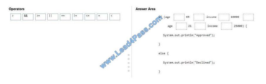 microsoft 98-388 exam questions q3