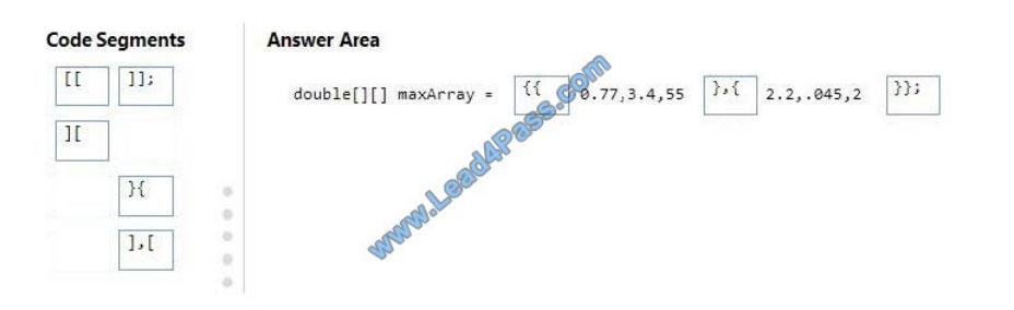 microsoft 98-388 exam questions q4-1