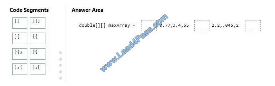 microsoft 98-388 exam questions q4