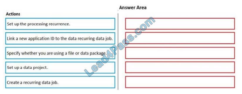 microsoft mb-500 exam questions q6