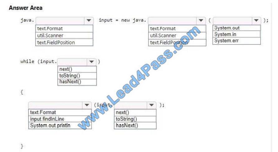 microsoft 98-388 exam questions q6