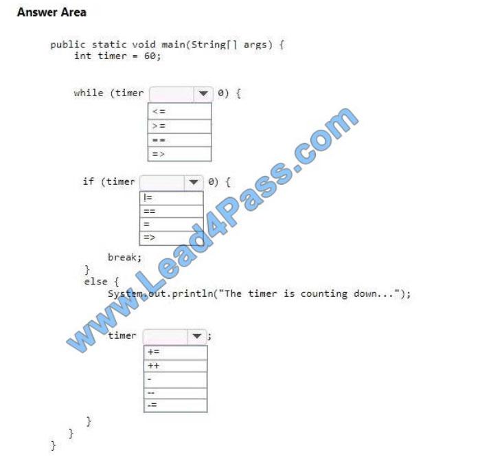microsoft 98-388 exam questions q8-1