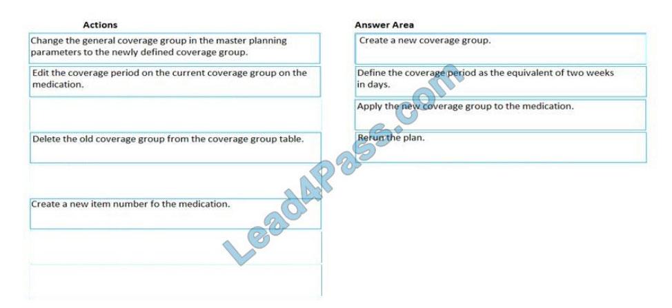 microsoft mb-320 exam questions q9-1