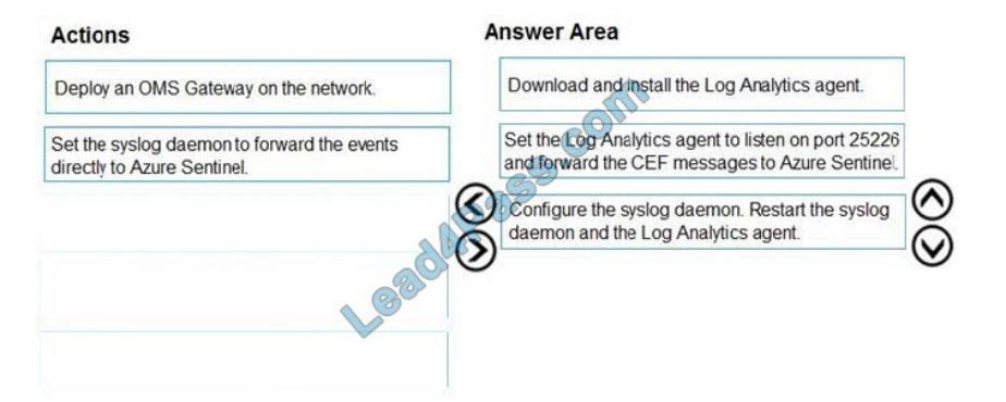microsoft sc-200 exam questions q11-1