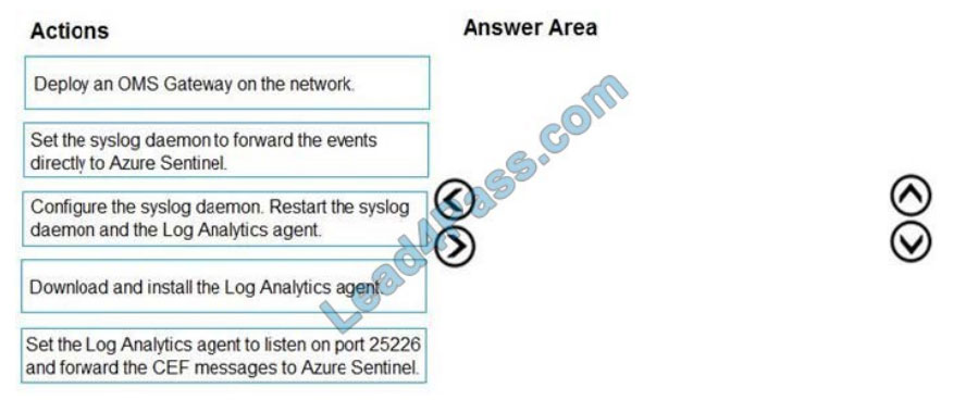 microsoft sc-200 exam questions q11