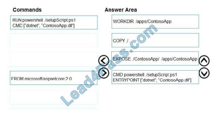 microsoft az-204 exam questions q4-1