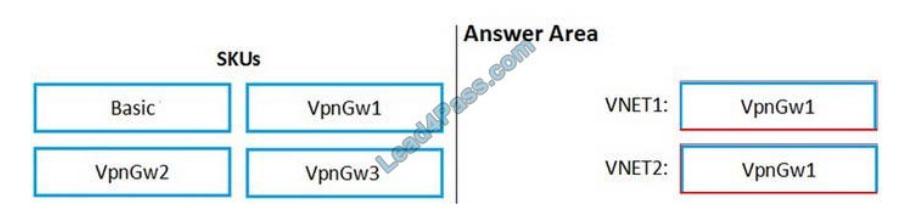 az-500 questions q4-1