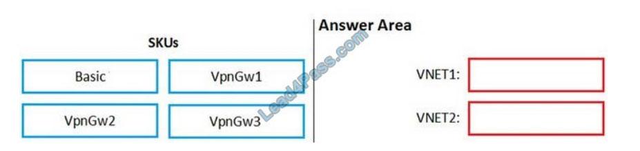 az-500 questions q4