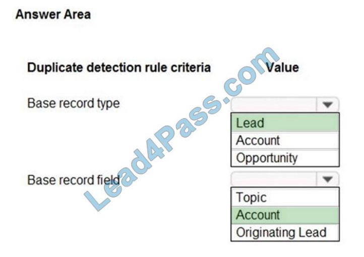 microsoft pl-200 exam questions q1-1