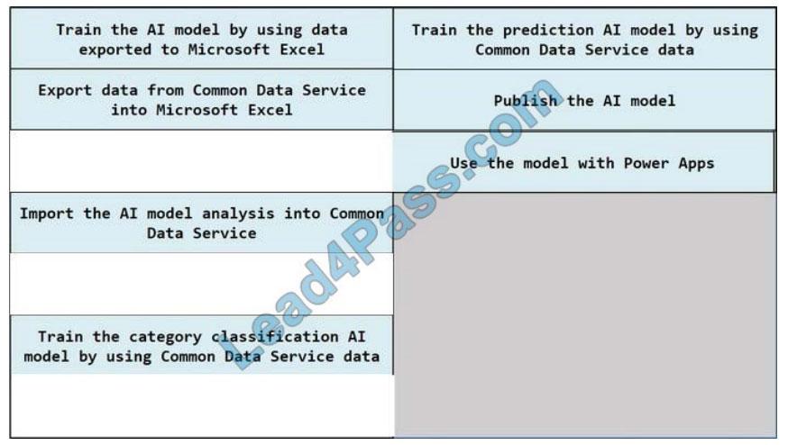 microsoft pl-200 exam questions q11-1